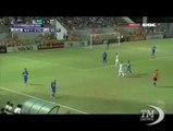 Valencia, Paco Alcacer superstar: che gol contro Hong Kong. Gran sinistro dell'attaccante spagnolo classe 1993
