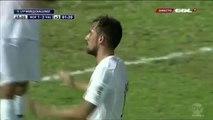 Valencia, Paco Alcacer superstar: che gol contro Hong Kong