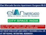 Rate**elan sector 80 gurgaon[[9871424442]]retail shops