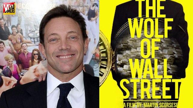 Leonardo's Best Performance in The Wolf of Wallstreet