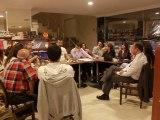 MUTLULUĞUN RENGİ SİYAH_Video02