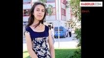 Afyon Üniversite Öğrencileri Kaza Yaptı 1 Ölü, 4 Yaralıüniversite Öğrencileri Kaza Yaptı 1 Ölü, 4...