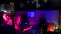 Mehdi Mitchell @ Magouille Birthday by Beat Freak'z // Totem Nancy