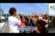 春畑道哉 ◆ トーク集 (3) ショート編