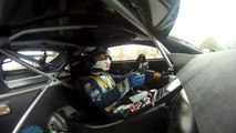 Ron Sandack Loves this Aston Martin
