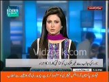 NADRA Corruption EXPOSED - NADRA has issued fake NICs to many foreign nationals