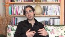 Çocuğa mülkiyet kavramı nasıl verilebilir? / Mehmet TEBER - Psikolojik Danışman & Pedagog