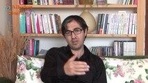 Çocuklara cinsel eğitimde neler nasıl konuşulmalıdır? / Mehmet TEBER - Psikolojik Danışman & Pedagog