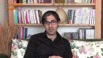 Çocuklarda fobik bozukluklar ve tedavisi? / Mehmet TEBER - Psikolojik Danışman & Pedagog
