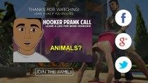 Hilarious Indian Restaurant Prank Call - Funny Pranks & Trolling (Pranks & Trolling)