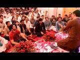Mir Hasan Mir ☆ Ana Majnoon al Hussain [as] ☆ 2014