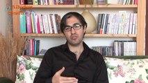 Dünyaya geliş sırasının tutum ve davranışlara etkisi nasıldır? / Mehmet TEBER - Psikolojik Danışman & Pedagog