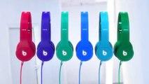 Apple compra Beats Music e Beats Electronics per 3 miliardi