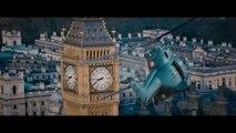 EDGE OF TOMORROW : Final Trailer