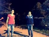 Dj Murat Feat Mc Katliyam Beat Mc Furkan ( Dolu Olsun Bu Gece Kadehler  ) 2oı4 Düzce Rap Time Bomba Parça SizLerle