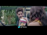 Zaroorat Video Song of Ek Villain | Mithoon | Mustafa Zahid