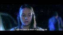 Aura - Trailer