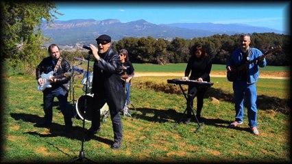 Videoclip Dani Tura & Cultiu Propi