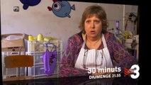 """TV3 - 30 Minuts - """"Pacients en espera"""" a """"30 Minuts"""""""