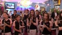 Chansons basques - BAND'A LEO