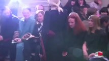 """MAISON MARTIN MARGIELA"" Full Show HD Mode a Paris Autumn Winter 2014 2015 by Fashion Channel"