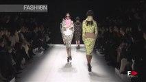 """SONIA RYKIEL"" Full Show HD Mode a Paris Autumn Winter 2014 2015 by Fashion Channel"