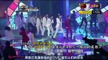 [CHN SUB][BaiDu郑俊英吧]121116 Mnet SSK4 Backstage Jung Joon-young Cut 121116 Mnet SSK4 后台郑俊英cut