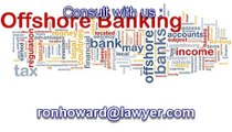 Singapore BANKING, ANONYMOUS BANK ACCOUNT, ANONYMOUS CREDIT CARD, ANONYMOUS ONLINE BANK ACCOUNT
