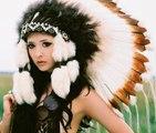Sacred Spirit | Yeha Noha (Kızılderili Müziği)