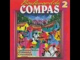 boulevard du compas -Deutz  Uf Compas