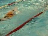 Sylvie 50m NL Vaucanson