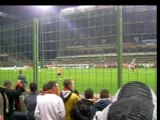 Lens St Etienne 6/8 by MAC80