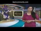 Bombay talkies 30thmay 0214 pt3