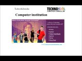 Computer Lesson Plan,Computer institution,Computer learning center,Lesson plan,Teacher lesson plan,K-12 ICT,Computer worksheet