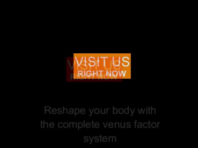 Helping Women Lose Weight Fast. lose weight fast online