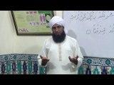 Surah Kaaf (Ayat No.16) Dars-e-Quran by Professor Abdul Ghafoor Najam