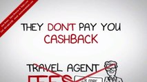 Cash Back On All Your Travel | Dubli Shopping Mall | Cash back Offers