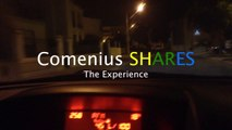 Comenius SHARES - The Experience
