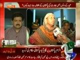 Capital Talk 9 October 2014 With Hamid Mir Full Talk Show on Geo News