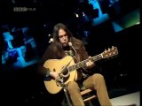Neil Young - Live at BBC (Full Concert) - HD