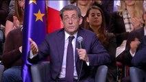 """Charles Consigny : """"Sarkozy, le meilleur homme politique de sa génération"""""""