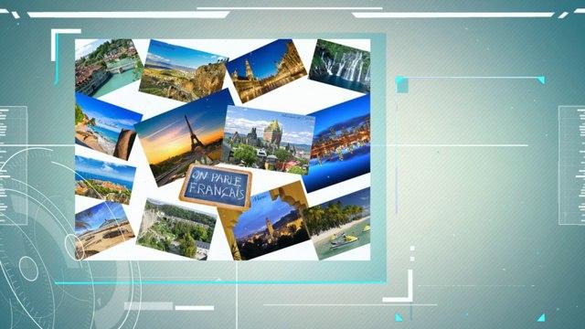 Annonces et enchères gratuites, créer votre boutique en ligne avec Francophonedeal.com