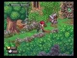 Atelier Iris 3 Grand Phantasm - Partie. 75