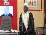 Kouthia Show de ce jeudi 09 octobre 2014 partie2