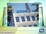 Hasb e Haal 9 October 2014 Full Comdey Show , 9th October 2014