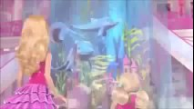 Barie Life in The Dreamhouse Seasons 2 and 3 - Barbie English