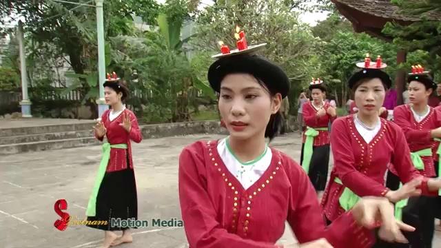 den-xu-thanh-xem-mua-den-dong-son (Toyota camry , Toyota altis, Toyota vios, Toyota innova , Toyota fortuner)