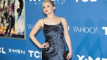 Wendy Williams Made Some Questionable Comments About Jennifer Lawrence's Leaked Nudes