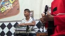 Pernambuco Sol e Samba 192 Sábado 04-10-2014 Bloco 1