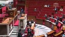 VOTE PAR VOIE ÉLECTRONIQUE DES FRANÇAIS DE L'ÉTRANGER À L'ÉLECTION PRÉSIDENTIELLE ET À L'ÉLECTION DES REPRÉSENTANTS AU PARLEMENT EUROPÉEN - Jeudi 9 Octobre 2014